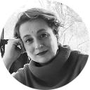 PATRICIA VOGEL