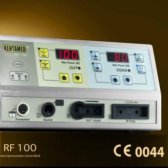 KENTAMED RF100