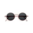 Izipizi Junior Sunglasses