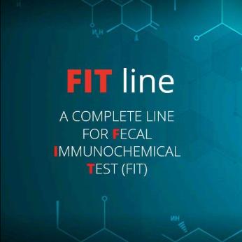 Fecal Immunochemical Test (FIT)