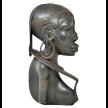 Makonde Art - Assorted Artifacts