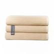 Chortex® Oxford™ Bath Towel, Linen