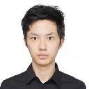 Yiwei Yang