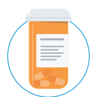 Pharmaceuticals (Prescription) – Brand and Generic