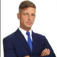 Aleksander Bomberski