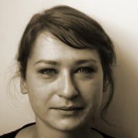 Agata Migalska