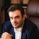 Kyriakos Pierrakakis