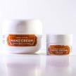 Hand Cream (Large)