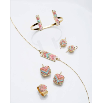 California Jewellery Collection