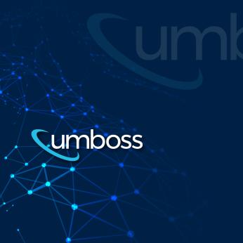 UMBOSS Assurance Suite