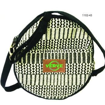 Ladies Solder Bag