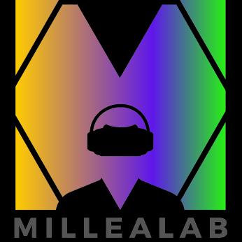 Millealab