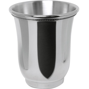 Georgia Julep Cup