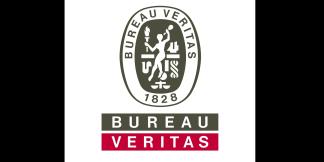 Bureau Veritas Services