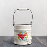 """""""In This Together"""" Bucket"""