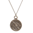 Astrolabe Planisferic   -   H206