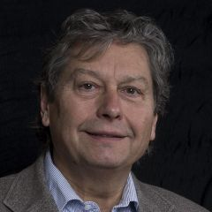 Daniel Bacqueroet