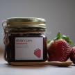 Silda's Strawberry Jam
