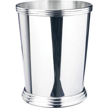 Kentucky Silver Juelp Cup
