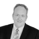 Jim Nichols