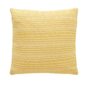 Knit Alpaca Pillow Cover