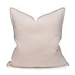 Santal Pillow - Creme Brulee