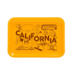 California Small Tray