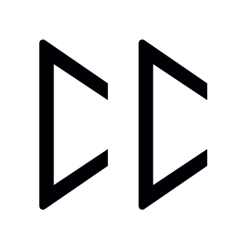 PARTNER | Curious Company® | We are a studio for digital immersive experiences.