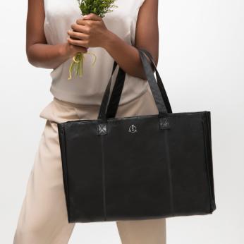 IKI: Expert Shopper Bag
