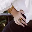 Sestieri Ring