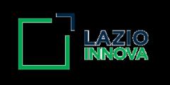 Lazio-Innova