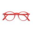 Izipizi Screen Glasses