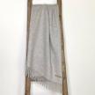 Soul KJ Silver Blanket