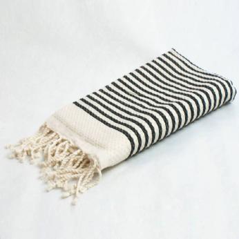 Adel Fouta Towel, Focalpoint Home