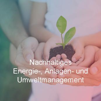 Energy _ Climate Impact Management