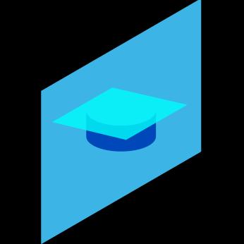 Cornerstone Learning (LMS)