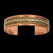 Tibet Collection - Tibetan Energy Bracelets