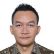 Bimo Yuwono Arie Prabowo