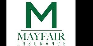 Mayfair Insurance Congo SA