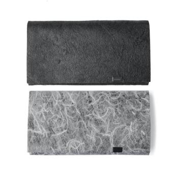 Long Wallet-Japanese Paper