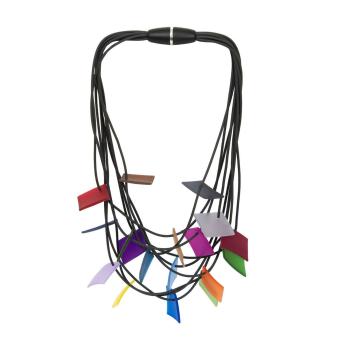 Handmade Jewelery by Lydia Bremer