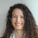 Andrea Halmos