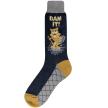 Beaver Dam / Men's Socks