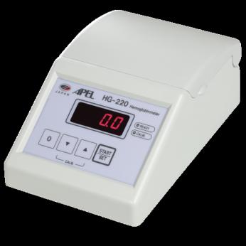 Hemoglobinmeter HG-220