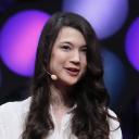 Laura Deming