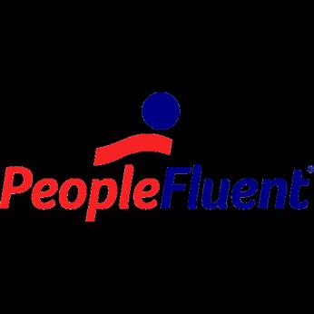 PeopleFluent Learning