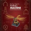 DAVINCI COLLECTION – FLYING MACHINE
