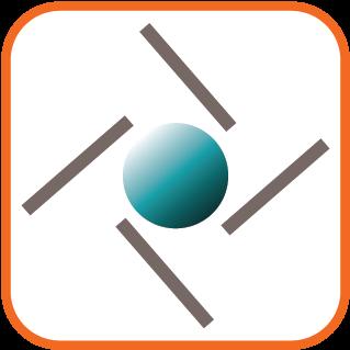 TestCart: Online Test Catalog