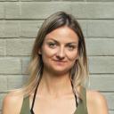 Anna Kluczyk