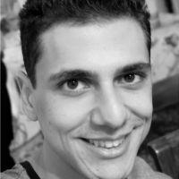 Nader Alexan